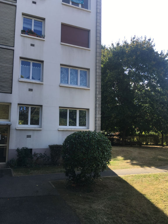 appartement-saint-michel-sur-orge-3-piece-s-61-43-m2