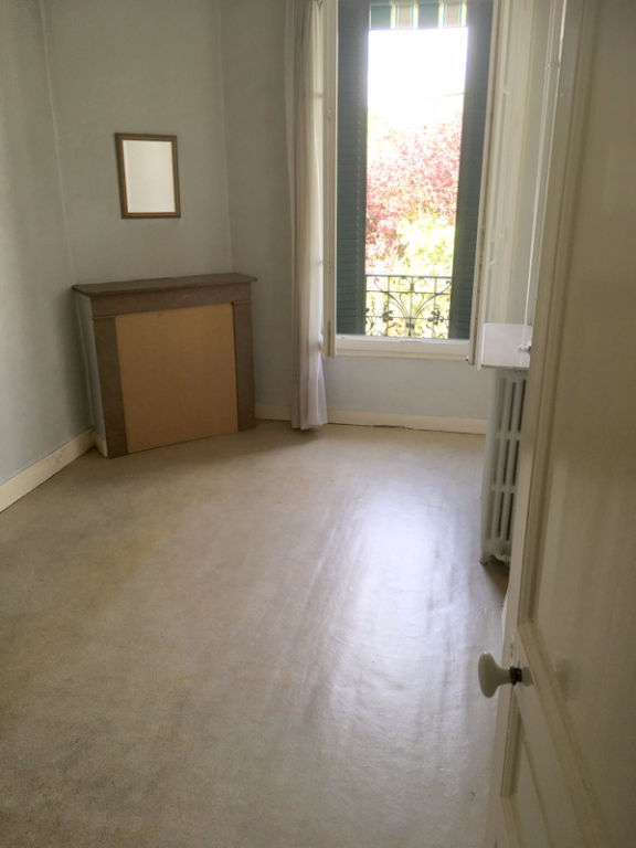 appartement-3-piece-s-62-m2
